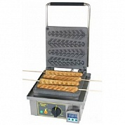 Вафельница Roller grill GES23